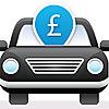 Car Cash Point