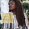 TalkswithMegan.Blog