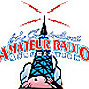LCARA HAMRadio