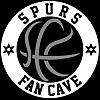 Spurs News | Spurs Fan Cave
