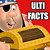 UltiFacts