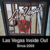 Las Vegas Inside Out