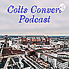 Colts Convert Podcast