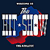 Welcome to the Hit Show | A show about the Texas Rangers