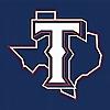 Texas Rangers Report