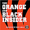 The Orange &amp Black Insider Bengals Podcast
