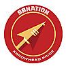 Arrowhead Pride   for Kansas City Chiefs fans