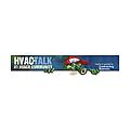 HVAC-Talk