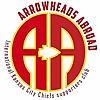 Arrowheads Abroad Podcast   Kansas City Chiefs