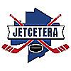 Jetcetera