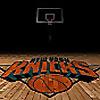 New York KnicksTape