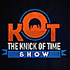 The Knick of Time Show
