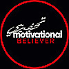Motivational Believer