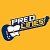 Predlines | A Nashville Predators Fan Site