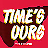 Time's Ours   A show about the Kansas City Chiefs
