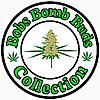 Bobs Bomb Buds