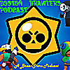 Boston Brawlers | A Brawl Stars Podcast