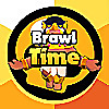 Brawl Time | A Brawl Stars Podcast