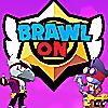 Brawl On   A Brawl Stars Podcast