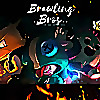 The Brawling Bros | A Brawl Stars Podcast