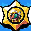 The Weekly Brawl Rankings | A Brawl Stars Podcast