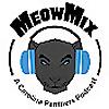 MeowMix A Carolina Panthers Podcast