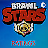 Brawl Stars Ratings