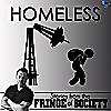 Homeless Podcast