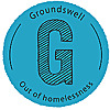 Groundswell | The reality of homelessness, from the people who have been there.