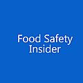 Food Safety Insider