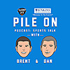 Pile On with Brent & Dan - Jaguars Talk