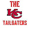 The KC Tailgaters Show