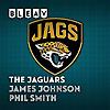 Bleav in The Jacksonville Jaguars with James Johnson & Phil Smith