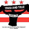Tried and True - the D.C. United Postgame Podcast