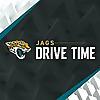 Jaguars Drive Time