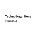@techblog | Technology News
