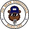 Da Bear Essentials