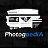 Photogpedia