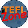The TEFL Zone