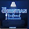 The Christian Kickback