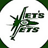 Lets Talk Jets Radio