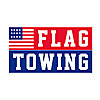 Flag Towing