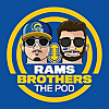 Rams Brothers