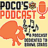 Poco's Podcast | A Brawl Stars Podcast