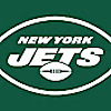 Everything Jets
