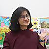 Dive Into Pooja's Books