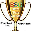 BSG   Brawl Stars Guides