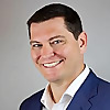 The Andy Staples Show | A Show about College Football
