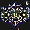 Brawl Mania   A Brawl Stars Podcast