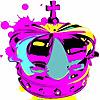 Monarcast